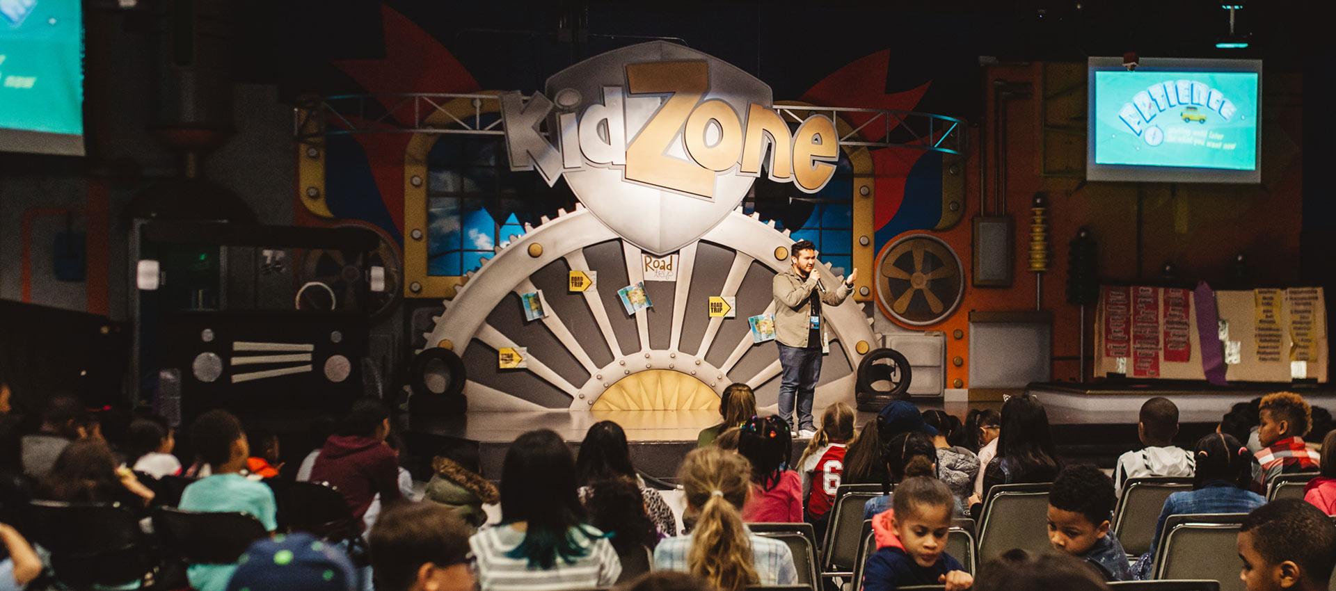 Kids_Stage