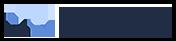 Christian Faith Logo