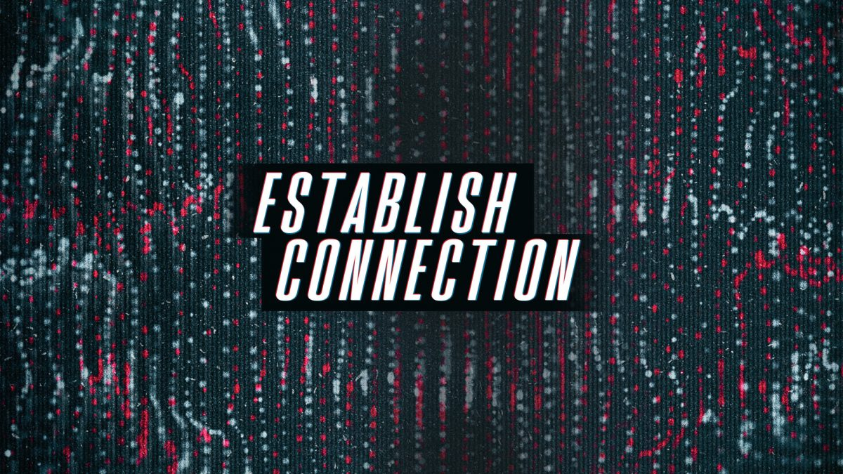 Establish Connection