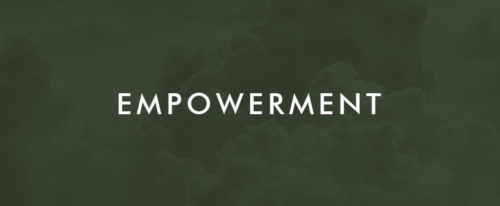 Faith Culture Empowerment